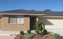 12/18-22 Maywood Street, Loganlea QLD