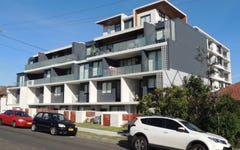 50/63-69 Bonar Street, Wolli Creek NSW