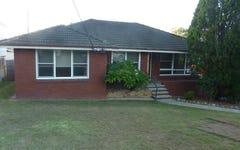 17 Tallawalla Road, Valentine NSW