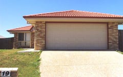 19 Willow Close, Raceview QLD