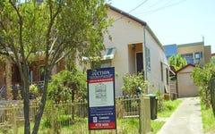 11 Greenacre Road, Greenacre NSW