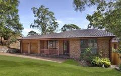 29 Pogson Dr, Cherrybrook NSW