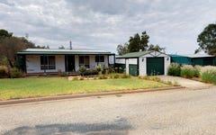 1 Leon Court, Tooleybuc NSW