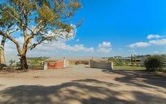 32 Hubbe Road, Stanley Flat SA