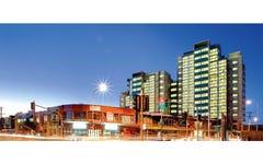 1051/16 Hamilton Place, Bowen Hills QLD