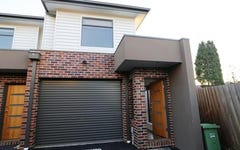 8/162 Somerset Road, Campbellfield VIC