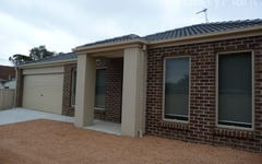 403a Richards Street, Ballarat East VIC