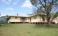 2157 Jerrys Plains, Jerrys Plains NSW