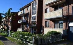 1/5 Nilson Avenue, Hillsdale NSW