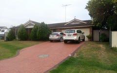 14 Yunga Road, Glenmore Park NSW