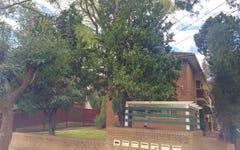 2/43 Third Ave, Campsie NSW