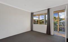 10/196 Ocean Street, Narrabeen NSW
