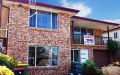 27 Glassop Street, Bankstown NSW