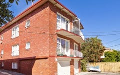 2/123 Balgowlah Road, Fairlight NSW