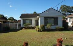 76 Morotai Road, Revesby NSW