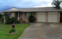109 Burrawong Drive, Port Macquarie NSW