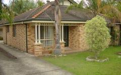 14 Irving Street, Parramatta NSW