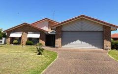 19 Kenrose St, Forster NSW