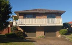 17 Bundacree Pl, Forster NSW