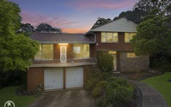 173-175 Castle Hill Road, Castle Hill NSW
