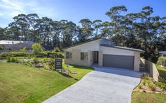 24 Cashman Road, Ulladulla NSW