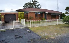 446a Main Rd, Noraville NSW