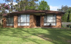 29 Tarwarri Road, Summerland Point NSW