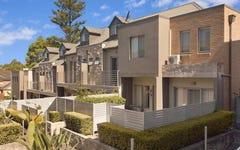21/47-49 Gladstone Street, North Parramatta NSW