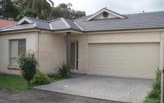 84a Broadmeadow Road, Broadmeadow NSW
