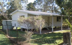 208 Bidwill Road, Bidwill QLD