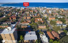 12/43 Wyanbah Road, Cronulla NSW