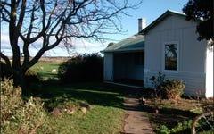 1225 Lindenow-Glenaladale Road, Wuk Wuk VIC