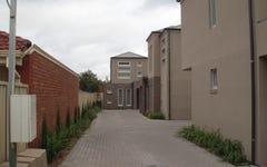 50A WEST STREET, Ascot Park SA