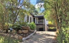 15 Nagle Avenue, Springwood NSW