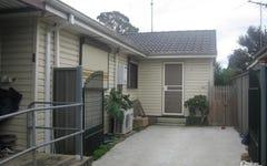13a Begonia Street, Cabramatta NSW