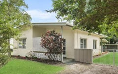 9 Seymour Street, Deception Bay QLD