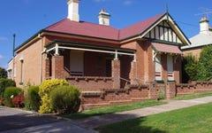 159 COWPER ST, Goulburn NSW