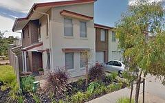 13 Eucalyptus Avenue, Noarlunga Centre SA