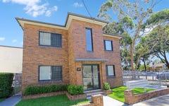 A/37 Meryla Street, Burwood NSW