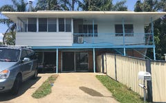 Address available on request, Slacks Creek QLD