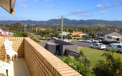 7/50 Victoria Street, Coffs Harbour Jetty NSW