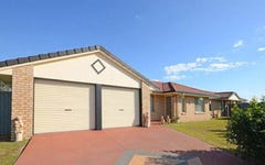 Address available on request, Eli Waters QLD