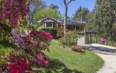 20 Foster Street, Valley Heights NSW