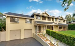 1/9 Spring Road, Kellyville NSW