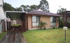 30 Goorawin Street, Gwandalan NSW