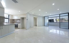206/52-56 Gladesville Road, Hunters Hill NSW