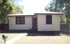 3 Thornton Ave, Warren NSW