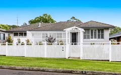 6 Harkness Avenue, Keiraville NSW