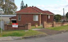 1 TRAISE STREET, Waratah NSW