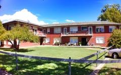 5/149 Anson Street, Orange NSW